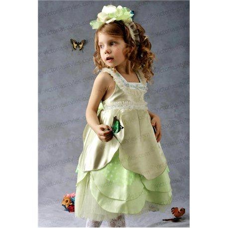 Costume de Carnaval pentru copii Varză 2961, 2962