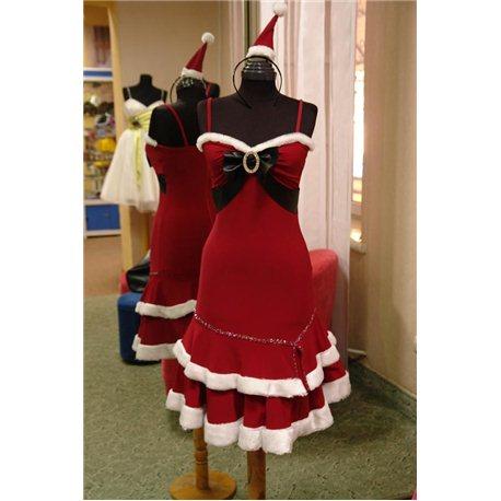 Costum de Carnaval pentru maturi Crăciuniţa 1176, 1175