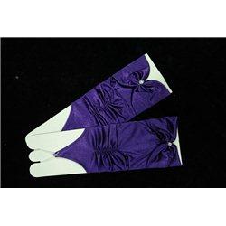 Mănuși pentru fetițe 4449