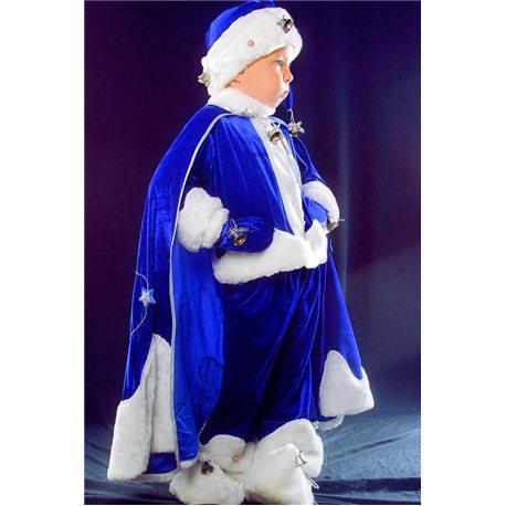 Детские Карнавальные и маскарадные костюмы Новый-Год 2463, 0156, 0966, 2732, 2710, 2892, 2891, 2894, 2893