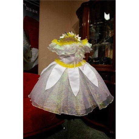 Rochie de Carnaval Narcis 2616