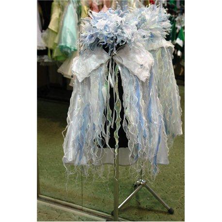Карнавальный костюм Ветер 2670