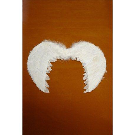 Aripi de înger albe 3909