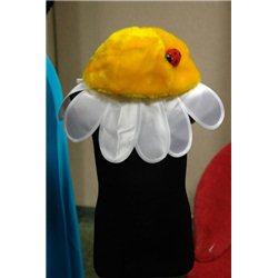 Costum de Carnaval pentru copii Romaniță 4202