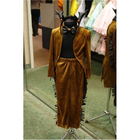 Маскарадный костюм Жука 0409, 0410, 0411, 0412
