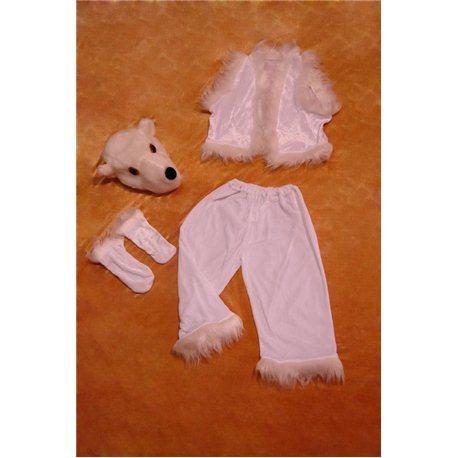 Карнавальный костюм Умка 2000, 2003, 0048, 0046, 2004, 2001, 8024