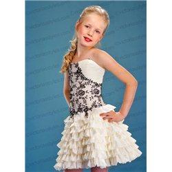 Rochiță pentru fetițe 4403