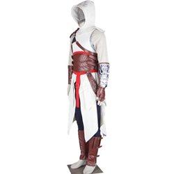 Costum pentru adulţi din jocul Assassins Creed 4293