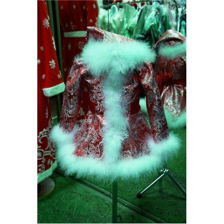 Crăciuniţa 6050, 6049