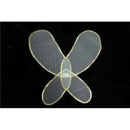 Aripi de Fluture 4755