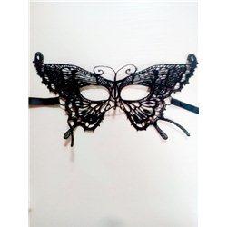 Mască pentru carnaval 1
