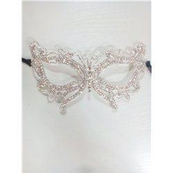 Mască pentru carnaval 10901