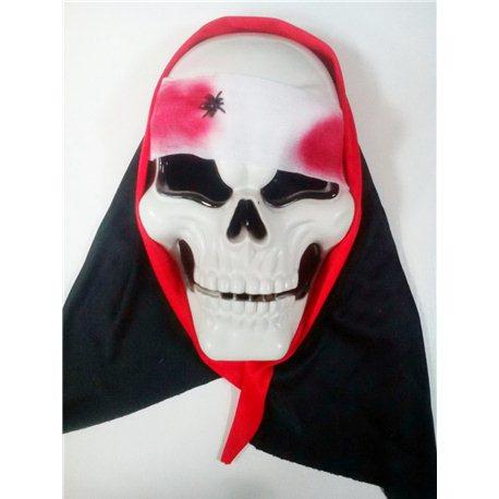 Mască pentru carnaval 10904