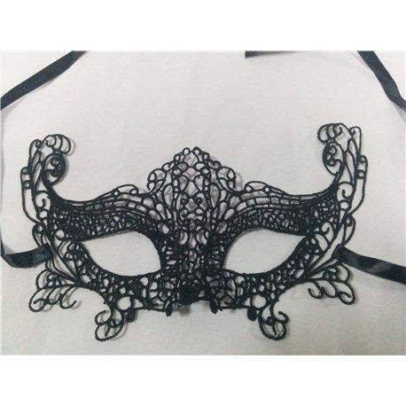 Mască pentru carnaval 10933