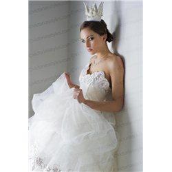 Costum de Carnaval pentru Adulti Principesa 1378