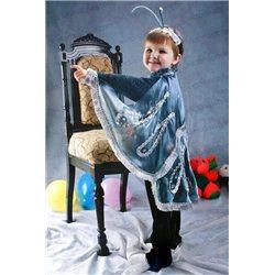 Costum de Carnaval pentru copii Fluturaș 3335