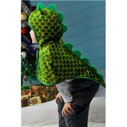 Costume de Carnaval pentru copii Dragon 4091