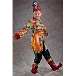 Costume de Carnaval pentru copii Costum de carnaval pentru copii 3145