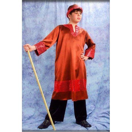 Детский карнавальный костюм Иосиф 0906