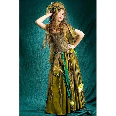 Costume de Carnaval pentru copii 2508, 0264, 0442, 2475