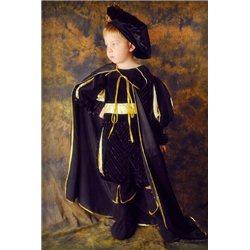 Costume de Carnaval pentru copii Principe 0055