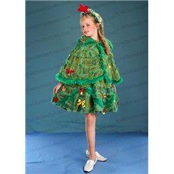 Costum de Carnaval pentru Copii Braduț 885