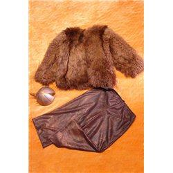 Детские карнавальные и маскарадные костюмы Викинг 0150
