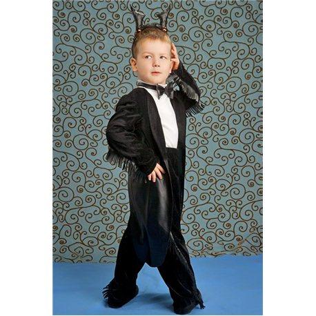 Детский карнавальный костюм Жука 4209, 4210, 4211