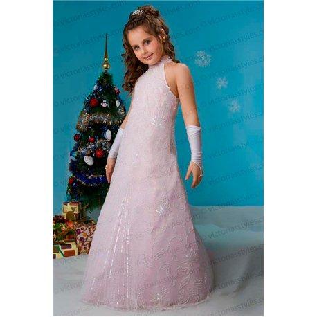 Rochiță pentru fetițe 3886