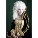 Costume istorice si de carnaval pentru femei