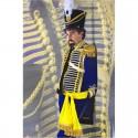Карнавальные и исторические костюмы